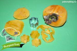 Банановое желе с агар-агар | Шаг 2