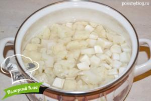 Перепелиные яйца, запечённые в пюре | Шаг 3
