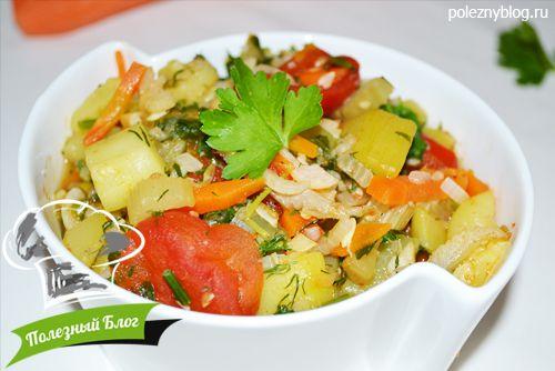 Калорийность моркови с сельдереем калорийность