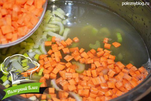 Запекаем кролика в духовке с картошкой в фольге рецепт с фото