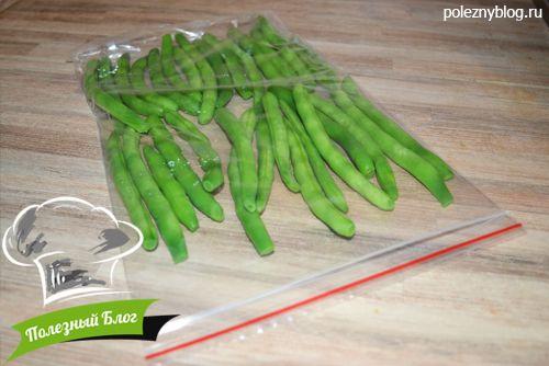 Что можно приготовить из капусты и фарша быстро и вкусно