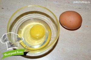 Голубцы на сковороде с подливкой | Шаг 4