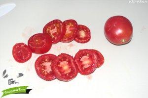 Сушёные и вяленные томаты | Шаг 1